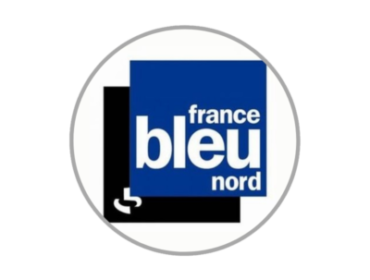 Merci à France Bleu Nord
