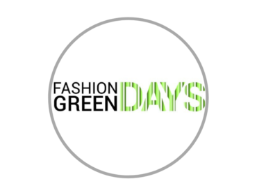 Merci à Fashion Green Days !